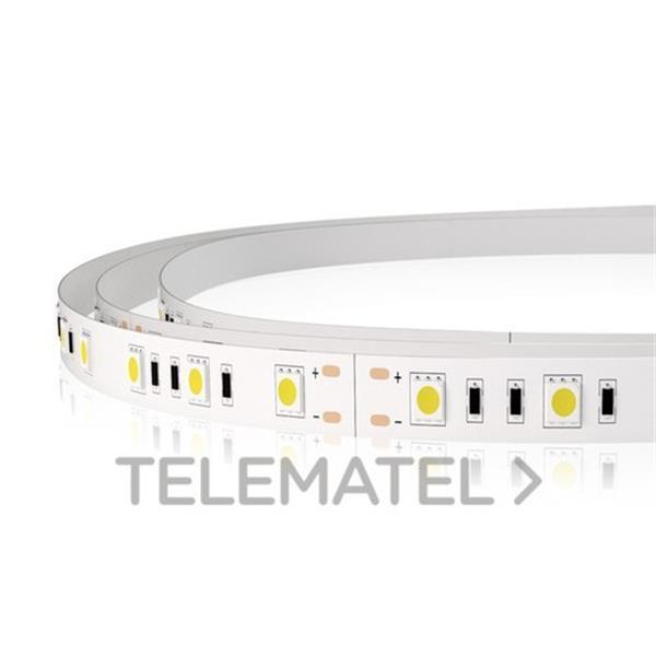 LIGHT STRIPE TIRA LED IP20 14.4W 3200K en Gómez Moreno Material Eléctrico