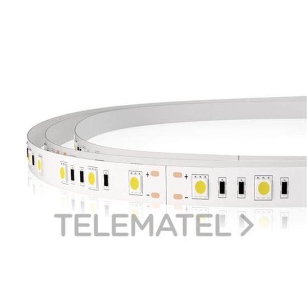 LIGHT STRIPE TIRA LED IP20 14.4W 6500K en Gómez Moreno Material Eléctrico