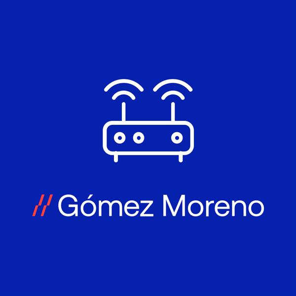Producto de Comunicaciones en Gómez Moreno Material Eléctrico. Proveedor de material eléctrico, iluminación, ferretería, climatización y comunicaciones en Málaga