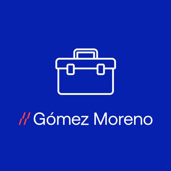 Producto de Herramientas en Gómez Moreno Material Eléctrico. Proveedor de material eléctrico, iluminación, ferretería, climatización y comunicaciones en Málaga