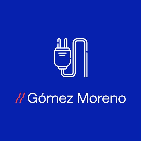 Producto en Gómez Moreno Material Eléctrico. Proveedor de material eléctrico, iluminación, ferretería, climatización y comunicaciones en Málaga